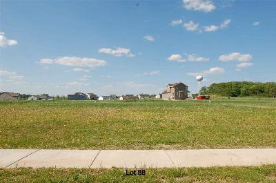 Marshall Residential Lots & Land For Sale: 573 Water Tower Dr