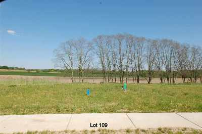 Marshall Residential Lots & Land For Sale: 549 Water Tower Dr