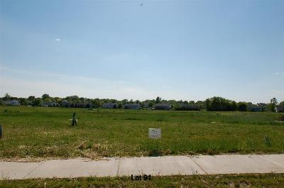 Marshall Residential Lots & Land For Sale: 612 Mourning Dove Ct