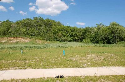 Marshall Residential Lots & Land For Sale: 643 Mourning Dove Ct
