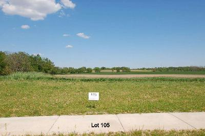 Marshall Residential Lots & Land For Sale: 607 Mourning Dove Ct