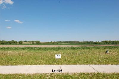 Marshall Residential Lots & Land For Sale: 601 Mourning Dove Ct