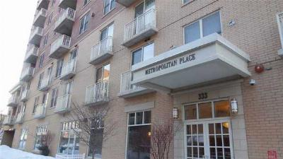 Madison WI Condo/Townhouse Sold: $180,000