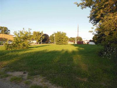 Residential Lots & Land Sold: 710 Commercial Ave