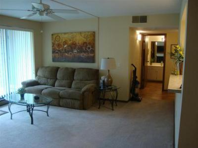Condo/Townhouse Sold: 6302 Mineral Point Rd #102