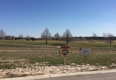 Middleton Residential Lots & Land For Sale: 4917 Augusta Dr