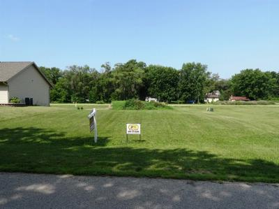 Residential Lots & Land Sold: Lot 13 Elm St