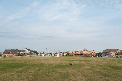 Sun Prairie WI Residential Lots & Land For Sale: $59,900