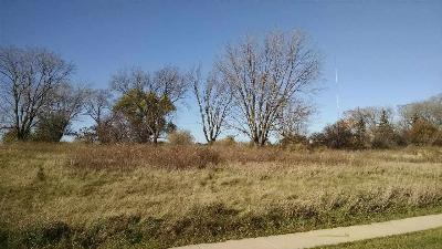 Sun Prairie WI Residential Lots & Land For Sale: $519,000