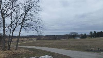 Waterloo Residential Lots & Land For Sale: L1 Ring Ln