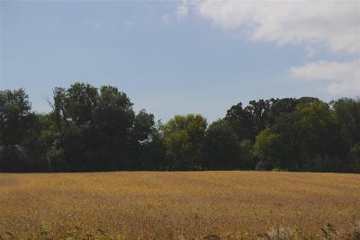 Sun Prairie Residential Lots & Land For Sale: L23 Reagan Ct