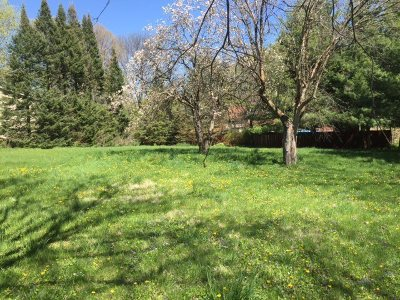 Madison Residential Lots & Land For Sale: 1517 Venetian Ln