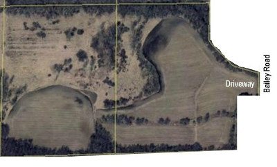 Sun Prairie Residential Lots & Land For Sale: Bailey Rd