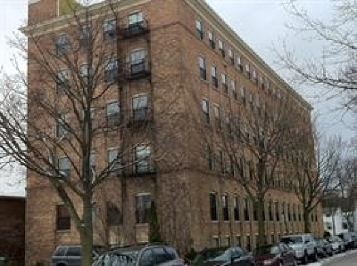 Madison WI Condo/Townhouse Sold: $300,000