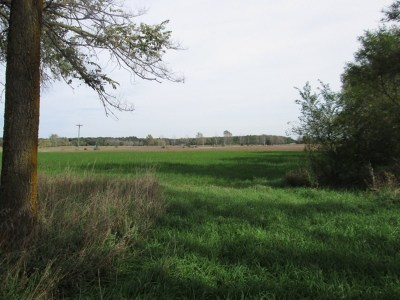 Wisconsin Dells Residential Lots & Land For Sale: 2.69 Ac 6th Ln