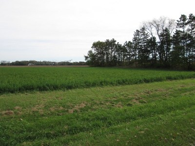 Wisconsin Dells Residential Lots & Land For Sale: L3 6th Ln