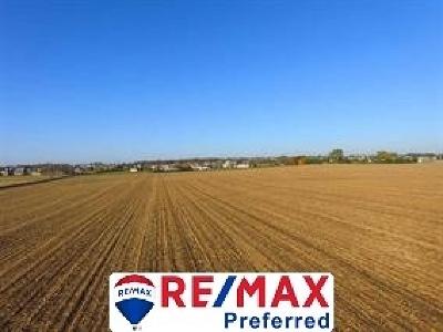 Sun Prairie Residential Lots & Land For Sale: 39.9 Ac N Bird St