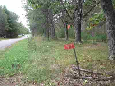 Adams Residential Lots & Land For Sale: 2779 8th Ct