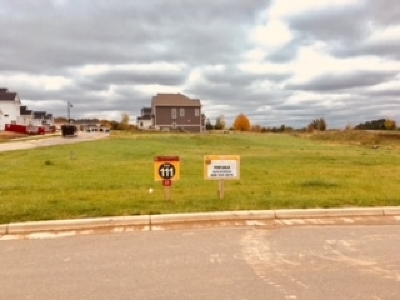 Middleton Residential Lots & Land For Sale: 4873 St Annes Dr