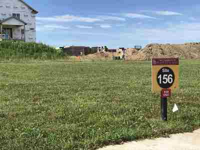 Middleton Residential Lots & Land For Sale: 4839 Crystal Downs Way
