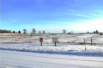Middleton Residential Lots & Land For Sale: 4829 Crystal Downs Way