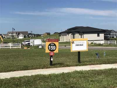 Middleton Residential Lots & Land For Sale: 4804 Crystal Downs Way