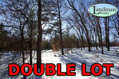 Friendship Residential Lots & Land For Sale: 1362 Duck Creek Ct