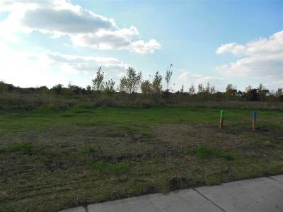 Residential Lots & Land For Sale: 1354 N Pine St