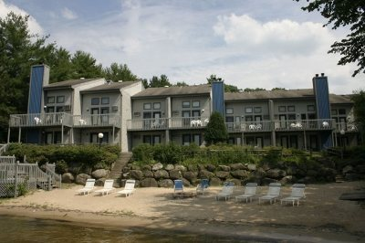 Wisconsin Dells Condo/Townhouse For Sale: 1093 Canyon Rd #611