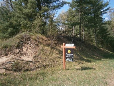 Adams Residential Lots & Land For Sale: L6 Ash Ave