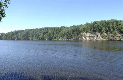 Wisconsin Dells Condo/Townhouse For Sale: 8 Oak Tr