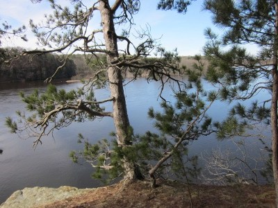 Wisconsin Dells Residential Lots & Land For Sale: 3425 Hwy 13