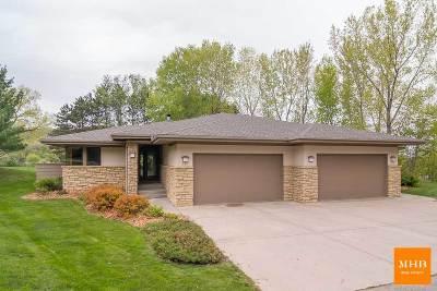 Iowa County Condo/Townhouse For Sale: 103 Aspen Glen Ln