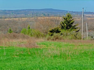 Verona Residential Lots & Land For Sale: L2 Mound View Rd
