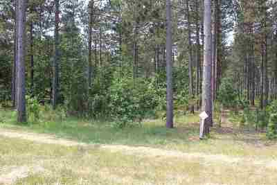 Friendship Residential Lots & Land For Sale: L10 19th Blvd