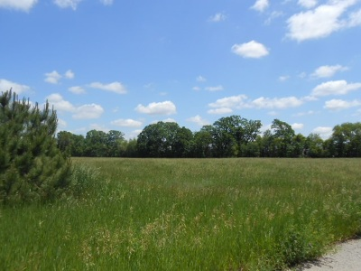 Adams Residential Lots & Land For Sale: Unit 26 13th Crossing