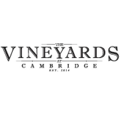 Cambridge Condo/Townhouse For Sale: 805 Vineyard Dr