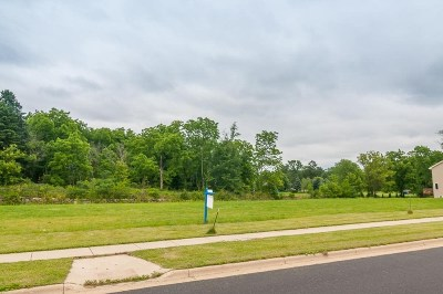 Waterloo Residential Lots & Land For Sale: 220 McKay Way
