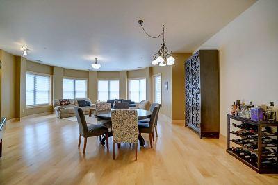 Madison Condo/Townhouse For Sale: 360 W Washington Ave #G02