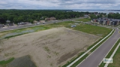 Madison Residential Lots & Land For Sale: 843 Royster Oaks Dr
