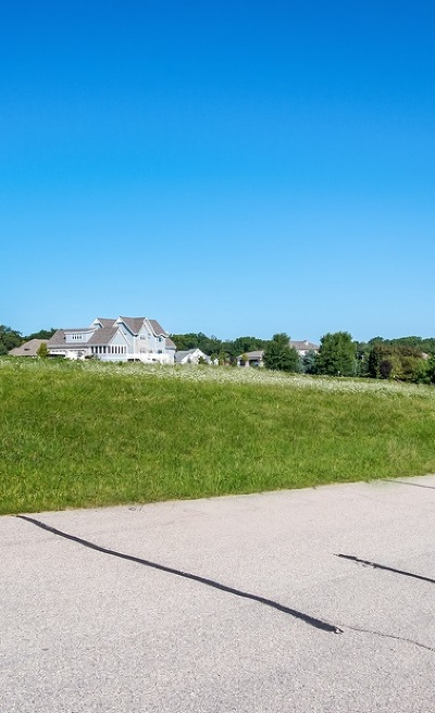 Middleton Residential Lots & Land For Sale: L34 Winners Cir