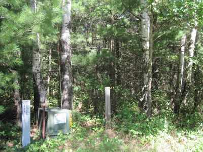 Wisconsin Dells Residential Lots & Land For Sale: L92 Fur Dr