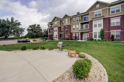 Madison Condo/Townhouse For Sale: 3848 Maple Grove Dr #308