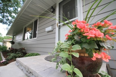 Madison Single Family Home For Sale: 709 Lamont Ln