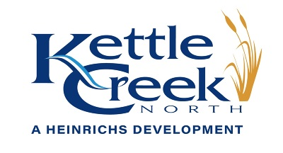 Verona Residential Lots & Land For Sale: L174 Kettle Creek N