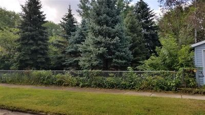 Madison Residential Lots & Land For Sale: 1326 Crowley Ave