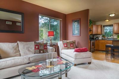 Oregon Single Family Home For Sale: 530 Lexington Dr