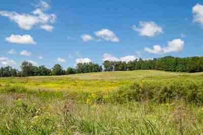 Verona Residential Lots & Land For Sale: L1 Gammeter Rd