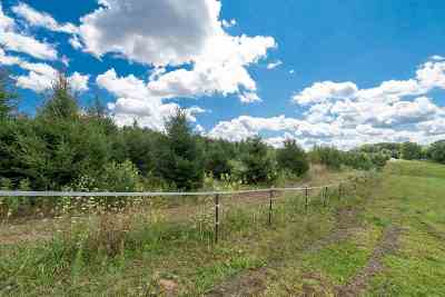 Verona Residential Lots & Land For Sale: L2 Gammeter Rd