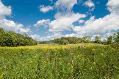 Verona Residential Lots & Land For Sale: L4 Spring Rose Rd